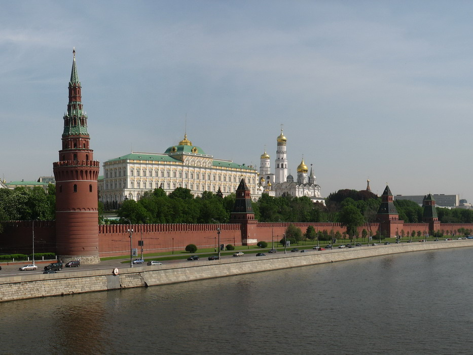 Russian landmarks pictures to pin on pinterest pinsdaddy for Famous landmarks in russia